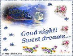 good night poems/prayers   om-goodnight1.gif
