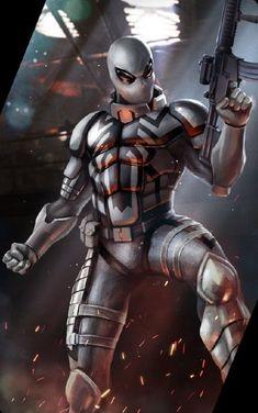 Spider Man Unlimited Venom - More information Marvel Dc Comics, Marvel Venom, Marvel Fan, Marvel Heroes, Comic Book Characters, Marvel Characters, Comic Character, Comic Books Art, Comic Art