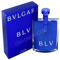Perfume Importado Bvlgari Blv Feminino visite nosso site http://www.segperfumesimportados.com/loja/bvlgari