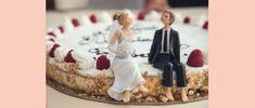 Zaplanuj ślub – przedstawiamy podstawowe elementy ślubnej ceremonii Tiramisu, Portal, Cake, Ethnic Recipes, Desserts, Food, Pie Cake, Tailgate Desserts, Pie