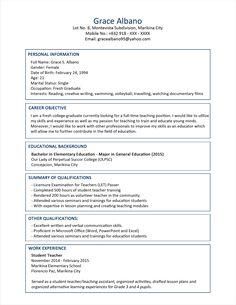 Contoh Soal Application Letter Dalam Bahasa Inggris on