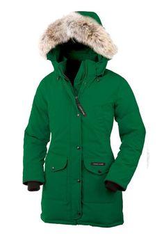 YUNY Men Fur Collar Fleece Hoodie Warm Brumal Mid-Long Coat Jacket Coffee 4XL