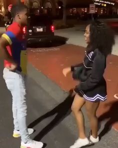 Freaky Relationship Goals Videos, Couple Goals Relationships, Relationship Goals Pictures, Couple Relationship, Girlfriend Goals, Boyfriend Goals, Black Couples Goals, Cute Couples Goals, Flipagram Couple