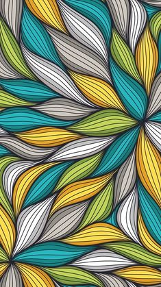 Doodle Art 377317275035046342 - fototapety tapety — SALE – Source by Doodle Art Drawing, Zentangle Drawings, Mandala Drawing, Zentangle Patterns, Art Drawings Sketches, Mandala Art Lesson, Doodle Patterns, Uhd Wallpaper, Wallpaper Free