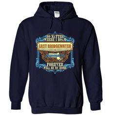 Born in EAST BRIDGEWATER-MASSACHUSETTS H01 - #camo hoodie #sweatshirt for girls. SATISFACTION GUARANTEED => https://www.sunfrog.com/States/Born-in-EAST-BRIDGEWATER-2DMASSACHUSETTS-H01-NavyBlue-81388055-Hoodie.html?68278