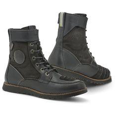 REV'IT! Royale H2O Boots at RevZilla.com