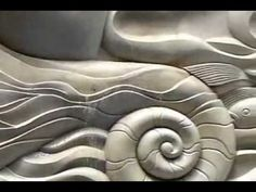 Ceramics 1 - YouTube