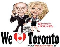 Search the Toronto MLS  Fast-Complete-Find Great Agents  WeLoveToronto.ca