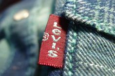 Magasin d'usine et déstockage jeans Levi's - http://bonplangratos.fr/jean-levis-moins-cher