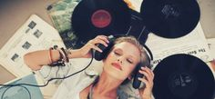 How Digital Marketing is Changing the Music Industry