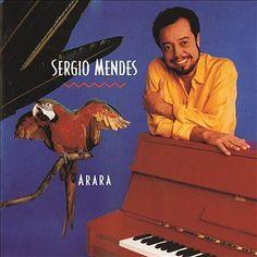 Shazam으로 Sergio Mendes의 곡 Mas Que Nada를 찾았어요, 한번 들어보세요: http://www.shazam.com/discover/track/261575