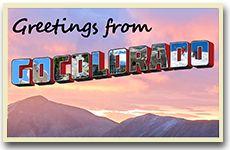 Best Things To Do In Colorado — Go Colorado