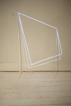 National Contemporary Art Award in Hamilton Fluorescent Tube Light, New Zealand Art, Arts Award, White Paints, Hamilton, Contemporary Art, Awards, Culture, Modern Art