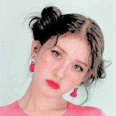 Aesthetic Photo, Kpop Aesthetic, Pink Aesthetic, Jeon Somi, Korean Girl, Asian Girl, K Pop, Lgbt, I Icon