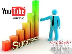 HEY!! Do you need help getting more attention to your network marketing business?? Haven't used YOUTUBE yet for your business.......or only have 5 videos up?? Well, I am here to make 100 videos a week for your company and upload on youtube for you!! (Using this method within 1 month you will be pages 1 or 2 on youtube) Originally 515 a month, NOW for ONLY 395 a month I will make 100 videos a week, that is 400 videos a MONTH for ONLY 395 bucks!! Ready to begin?? Message me now to get started…