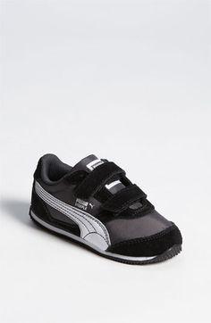 PUMA 'Steeple V' Sneaker