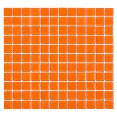 Dunin Mozaika DD4 184 25-4