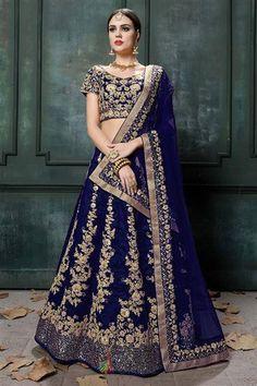 Indian Designer lehenga choli  INDIAN DESIGNER LEHENGA CHOLI PHOTO GALLERY  | I.PINIMG.COM  EDUCRATSWEB