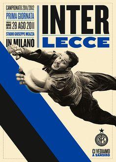 LeftLoft   Inter