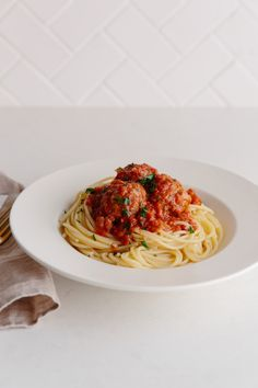 How To Make Meatballs in the Slow Cooker — Cooking Lessons from The Kitchn