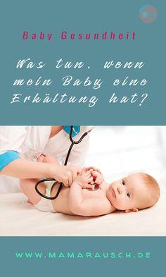 die besten 25 vorbereitung auf das baby ideen auf pinterest baby checkliste mama. Black Bedroom Furniture Sets. Home Design Ideas