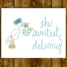 My sweet friend, Caroline, is doing a give away of Sweet Peas 'N Chickadees cards on her blog today!!! Go and Enter!