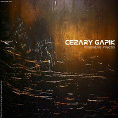 Stasis Pod-Cast #270: Insanabilis Infectio by Cezary Gapik | http://www.mixcloud.com/stasispodcast/cezary-gapik-insanabilis-infectio/