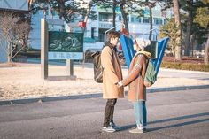 Image about boy in weightlifting fairy kim bok joo by Veronica Do You Like Messi, Nam Joo Hyuk Lee Sung Kyung, Kim Book, Swag Couples, Nam Joohyuk, Weightlifting Fairy Kim Bok Joo, Lee Jong, Weight Lifting, Fangirl