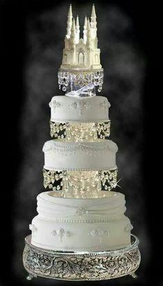 30-gateaux-de-mariage-inoubliables-13