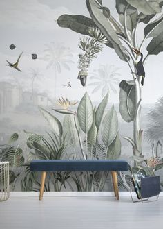 Design with Vinyl RAD V 363 1 Aim High Home Decor Living Room Bedroom Picture Art Decal Black 10 x 20