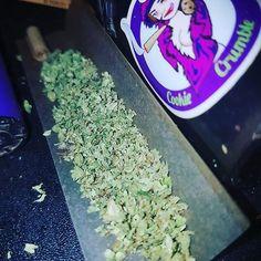 Happy 420‼️ ❤️  #wiet #weed #wakeandbake #thc #indica #isolator #amnesia #amsterdam #amg #ganja #hasj #haze #hash #hashish #kief #kush #cbd #cannabis #cannabisculture #blunt #maastricht #marijuana #missisipi #maryjane    #Regram via @maastricht420_)
