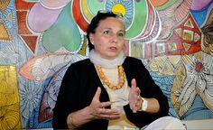 #Noticias #Entrevista #Actualidad #Sociedad #Denuncia #Educación #Cultura #Education #Culture #Society #Interview #News | https://cambiemoslaeducacion.wordpress.com/2015/04/08/la-escuela-tradicional-esta-colapsando-entrevista-a-noemi-paymal-antropologa/
