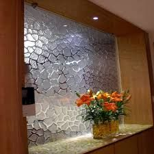 stained glass window divider - Google Search