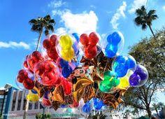 Guía para organizar un viaje a Walt Disney World Orlando.   Trotajoches Viaje A Disney Orlando, Walt Disney, Fair Grounds, Blog, Travel, Entrance Halls, Hotels, Organize, Parks