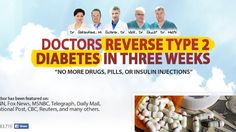 the big diabetes lie review-7 steps to health and the big diabetes lie e...