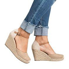 Imágenes Boots Mejores De 60 Beautiful En Shoe Shoes Zapatos 2019 5ZqCA0