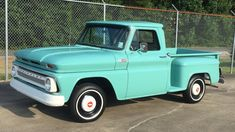 Displaying 1 - 15 of 315 total results for classic Chevrolet Vehicles for Sale. 1965 Chevy C10, C10 Chevy Truck, Lifted Ford Trucks, Chevy Pickups, Chevrolet Trucks, Gmc Trucks, Classic Chevrolet, Classic Chevy Trucks, Classic Cars