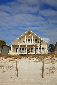 Pensacola Beach House Rental The Dolphin Perfect For Weddings And Family Vacations