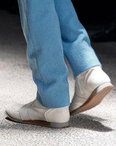 style 2012 01 fashion week files 100 shoes 88 lanvin