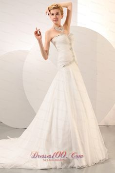 Cheap bridesmaid dresses in barrie