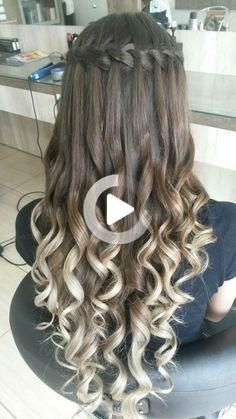 Pin On Easy Hairstyles For Medium Hair