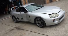Interesting facts about car removal in Melbourne -