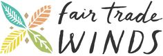 Fair Trade Winds- home goods, clothing, jewelry