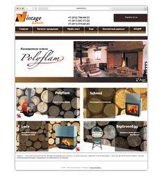 разработка интернет магазинов фирменного стиля логотипа web дизайн продвижение дизайн сайтов