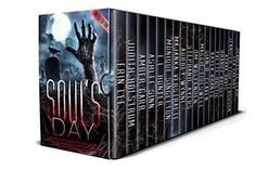 Tales Of Halloween, Halloween Themes, Crazy Life, Bestselling Author, Horror, Books, Usa Today, Authors, Bump