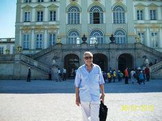 مدونة رافت توفيق ( FIKOO ) : آخر المقالات