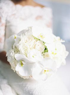 Photography by jenhuangphotography.com, Floral Design by fleursnyc.com