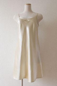 Japanese sewing patterns skirt patterns and women s wedding dresses