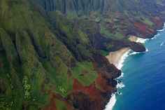 Wings Over Kauai Air Tours (Lihue, HI): Address, Phone Number, Tickets & Tours, Attraction Reviews - TripAdvisor