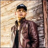 Listen to Kane Brown Radio, free! Stream songs by Kane Brown & similar artists plus get the latest info on Kane Brown! Top Music Artists, Country Music Artists, Country Music Stars, Country Singers, Kane Brown Music, Listen To Free Music, Cole Swindell, Brown Wallpaper, Country Men